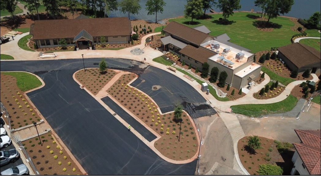 cuscowilla-golf-village-lake-oconee